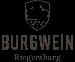 Burgwein Riegersburg